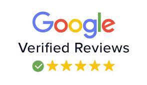 holo12 course reviews